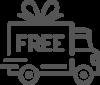 free_del